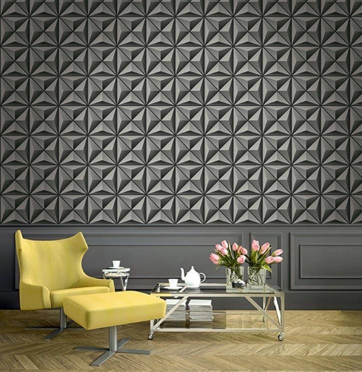panele-3D-magia-wnetrz-sklep-dekoracje-wnetrz-pulawy-lublin-01