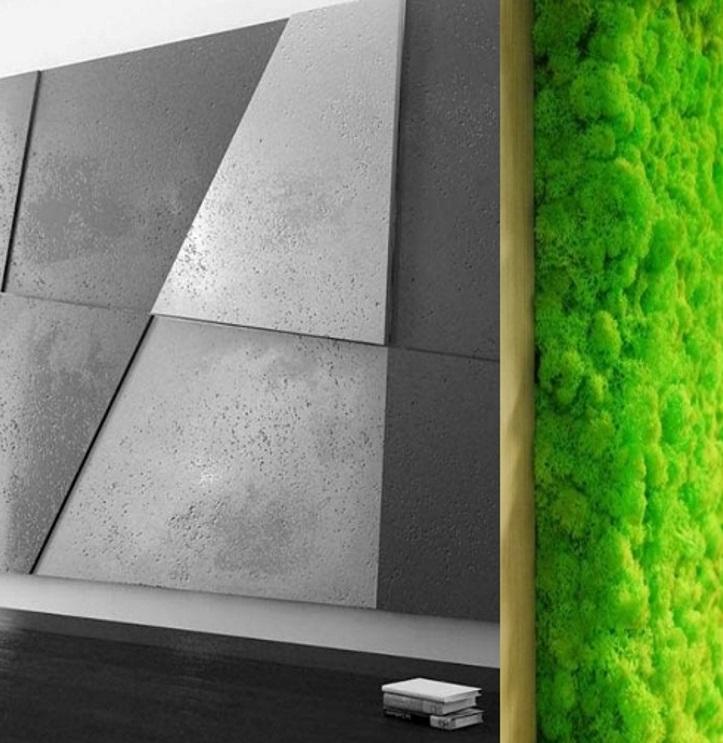 zielone-sciany-beton-scienny-architektoniczny-magia-wnetrz-sklep-dekoracje-wnetrz-pulawy-lublin-01