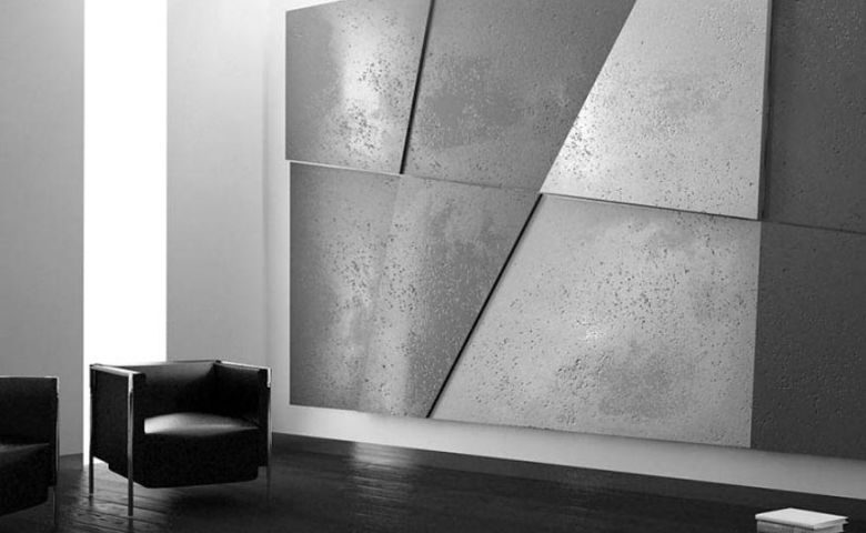 beton architektoniczny 1 sklep magia wn trz. Black Bedroom Furniture Sets. Home Design Ideas