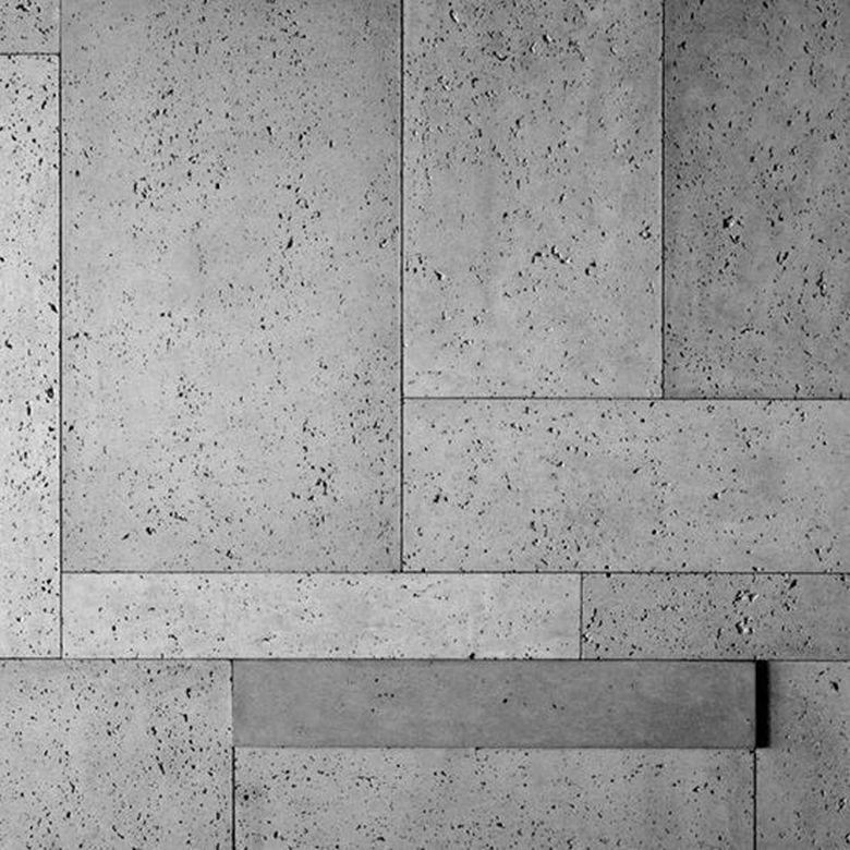 Beton architektoniczny 4 sklep magia wn trz - Beton architektoniczny ...