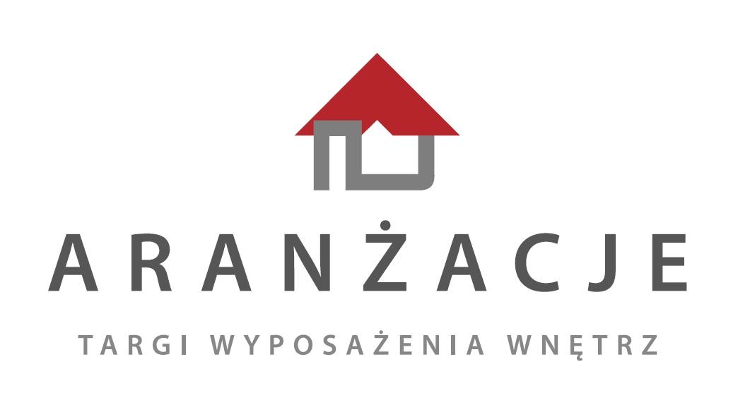 logo_aranzacje_01